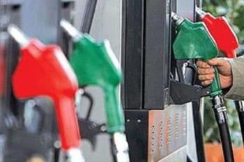 گرانی قیمت بنزین از ابتدای سال ۹۷؟