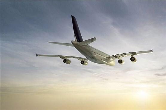 زائران اربعین چقدر پول برای بلیت هوایی کنار بگذارند؟