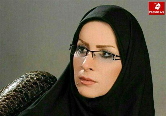نخستین شهردار زن در ایران انتخاب شد