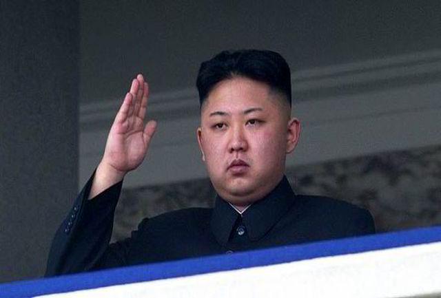 رهبر کره شمالی آخرین هدف خود را فاش کرد