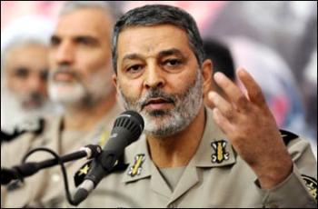 شرط ایران برای فرصت 25 ساله به رژیم اسرائیل