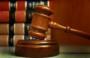 روش قانونی شکایت از خودروسازان