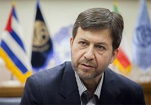 پدیده عجیب در ایران؛ اداره ۲ کلانشهر با یک شهردار! +عکس