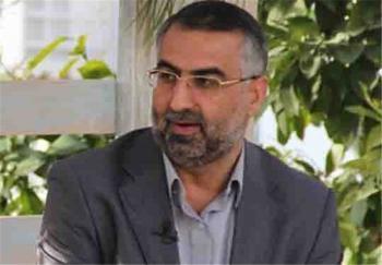 توضیحات مدیرکل امنیتی وزارت کشور از کشف بمب در نجف آباد