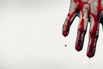 ماجرای زنی که ۳ شوهرش را وحشیانه کشت