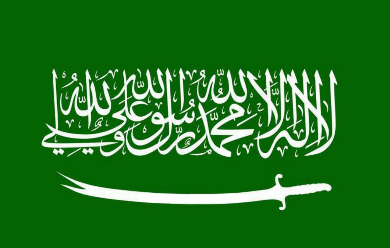 ادعای جالب سرمربی جدید تیم ملی عربستان سعودی!