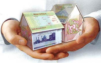 کوچ سپرده های بانکی مردم به بازار مسکن