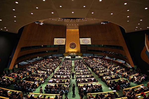 هشدار درباره «خطای بزرگ» علیه ایران