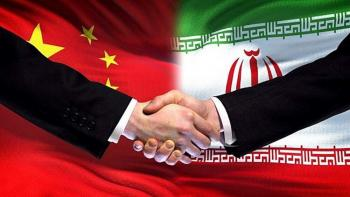 مزیتهای اقتصادی همکاری با چین چیست؟