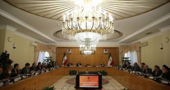 پرداخت بدهی دولت به سازمان تامین اجتماعی تصویب شد