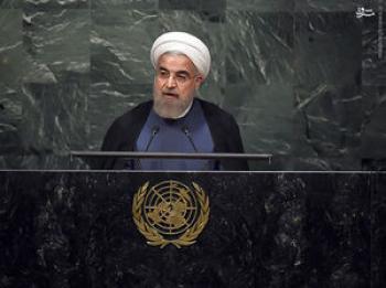ملت ایران تهدید نمیکند و تهدید را از جانب هیچکس نمیپذیرد/ ایران در مواجهه با نقض برجام عکسالعمل قاطع خواهد داشت