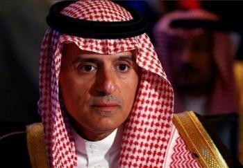 تکرار اتهامات بی اساس عربستان علیه ایران