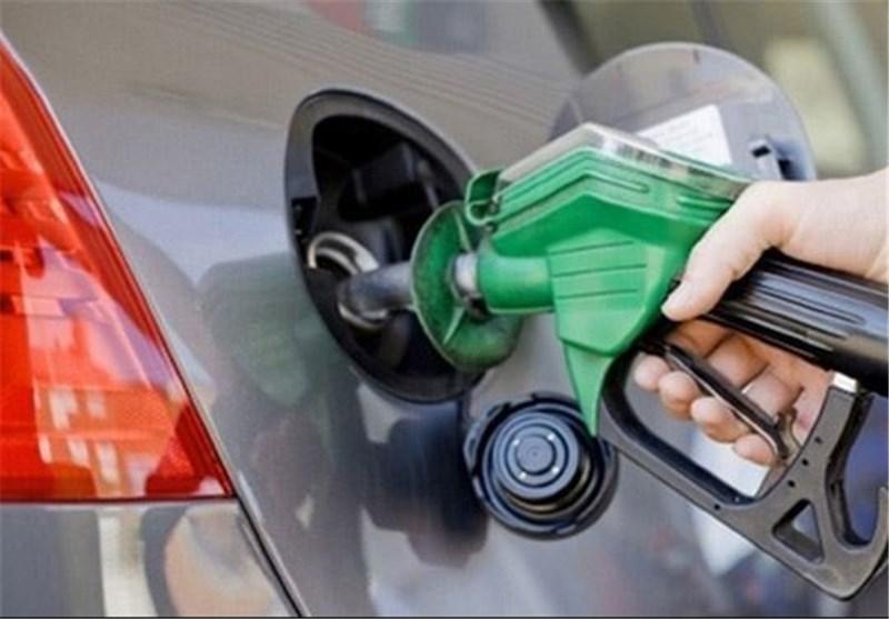 میانگین مصرف بنزین به ۸۸ میلیون لیتر در روز رسید