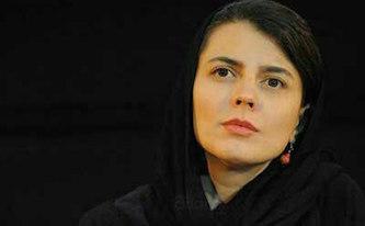 بازیگر معروف ایرانی در بین برترین بازیگران زن قرن