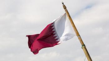 ابتکار جدید برای افزایش فشار علیه قطر