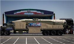 ایران به صورت ترامپ و اسرائیل سیلی زد