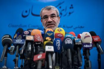 توضیح کدخدایی درباره توقف فعالیت عضو زرتشتی شورای شهر یزد