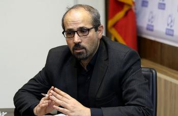 گروکشی سازمان تأمین اجتماعی از کارگران آذرآب/ وزارت کار کم کاری کرد