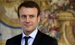 بیچشم و رویی فرانسه با وجود دریافت امتیازات برجامی