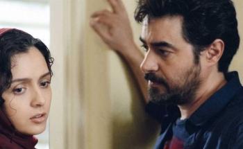 جنجالی ترین دستمزد بازیگران ایرانی لو رفت!