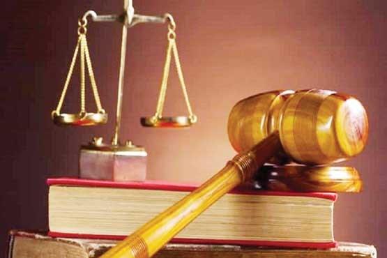 اعتراف تکان دهنده رباینده دختر 8 ساله در کرج