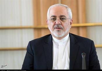 گزینههای ایران خروج از برجام و بازگشت با سرعت بیشتر به برنامه هستهای است