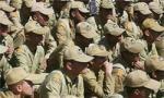 امسال آخرین سال معافیت سربازی با اخذ جریمه است