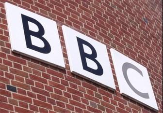 بی بی سی پشت پرده همهپرسی در کردستان عراق را لو داد
