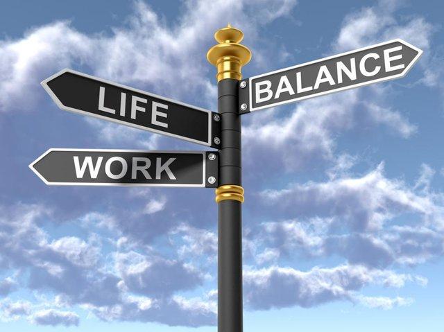 برقراری تعادل میان زندگی شخصی و کار با ۵ توصیه کلیدی