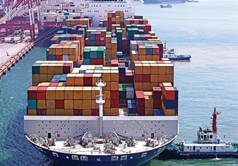 تولید مقالات سفارشی با پول وارداتچیهای تراریخته برای تایید این محصولات