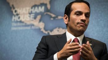 تحریم های عربستان قطر را به ایران نزدیک تر کرده است