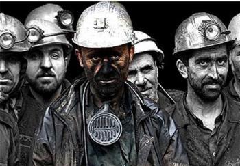 سلام آقای روحانی، حال کارگران قراردادی خوب است، اما باور نکن!