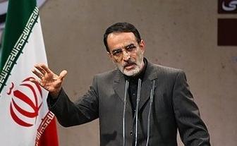 سیلی نماینده مجلس به سرکنسول ایران در حضور مقامات چینی