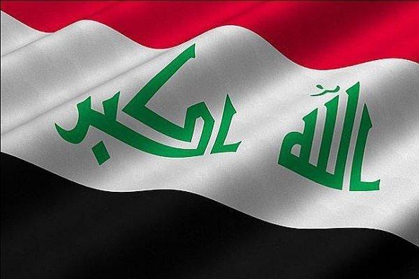 ورود هیات ۲۰۰ نفره عراقی به ایران برای تحویل گرفتن گذرگاهها