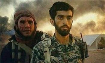 سومین انتقام ایران از داعش چگونه خواهد بود؟