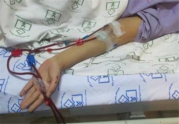 ماجرای خروج داروی بیماران خاص از فهرست کالاهای یارانهای