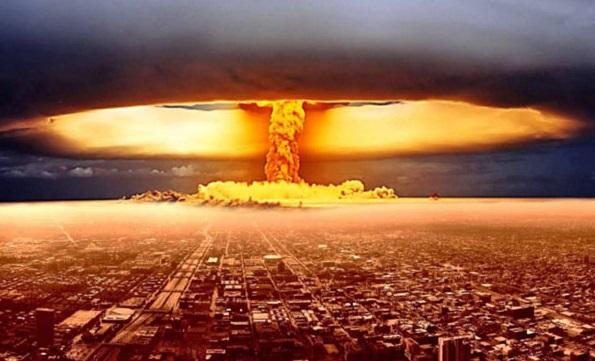 کره شمالی ژاپن را با ابرهای هستهای تهدید کرد
