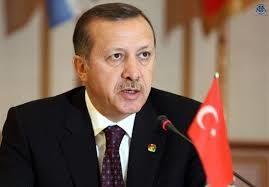 اردوغان از تهران اقلیم کردستان عراق را تهدید کرد