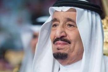 آزادی های یواشکی عربستان به زنان