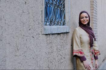 بازار گرمی بازیگر زن ایرانی با انتشار خبر ازدواجش!+عکس