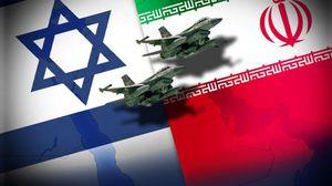 اسرائیل: نبرد با ایران در سوریه قطعی است