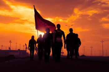 تازهترین جزییات عبور و مرور زائران اربعین از مرزهای ۴ گانه اعلام شد