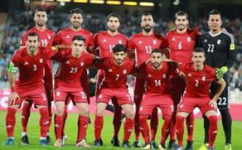 بدترین خبر ممکن برای تیم ملی فوتبال و کیروش
