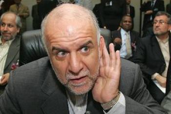 آیا وزارت نفت از نمایندههای مجلس و وزیر سابق هم برای استخدام مصاحبه گرفت؟