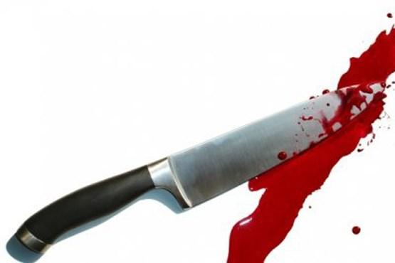روایت زنی از زندگی با مردی که ۲ دخترش را کشت