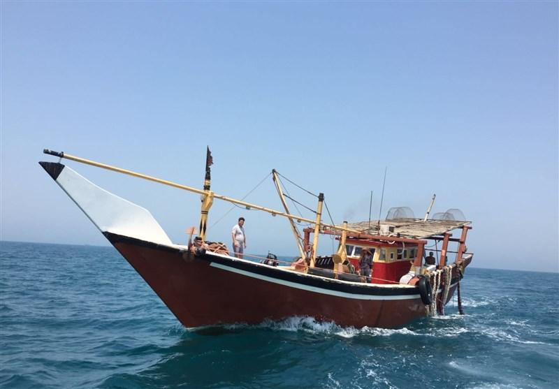 تأمین اجتماعی ۲هزار ماهیگیر را از امتیازات کارگری محروم کرد