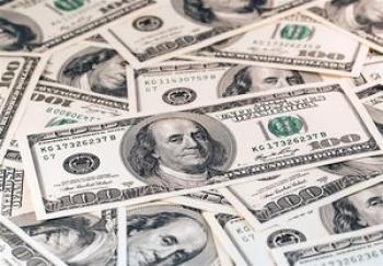 گام مهم برای «حذف دلار»