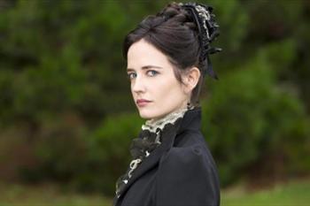 اعتراف بازیگر زن به رابطه غیراخلاقی با چهره سرشناس سینما