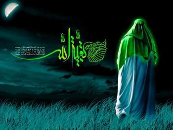 آیا بیشتر یاران امام زمان (عج) ایرانی هستند؟