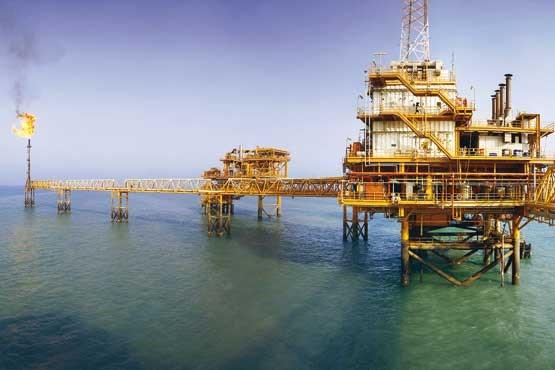 چپاول عربستانی ها از چهار میدان نفتی مشترک با ایران